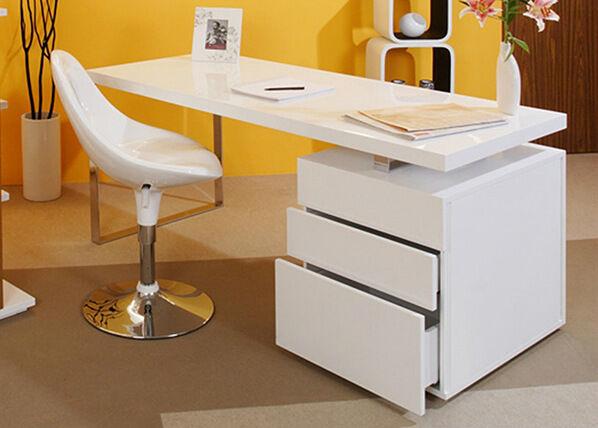 Salesfever Työpöytä 140 cm