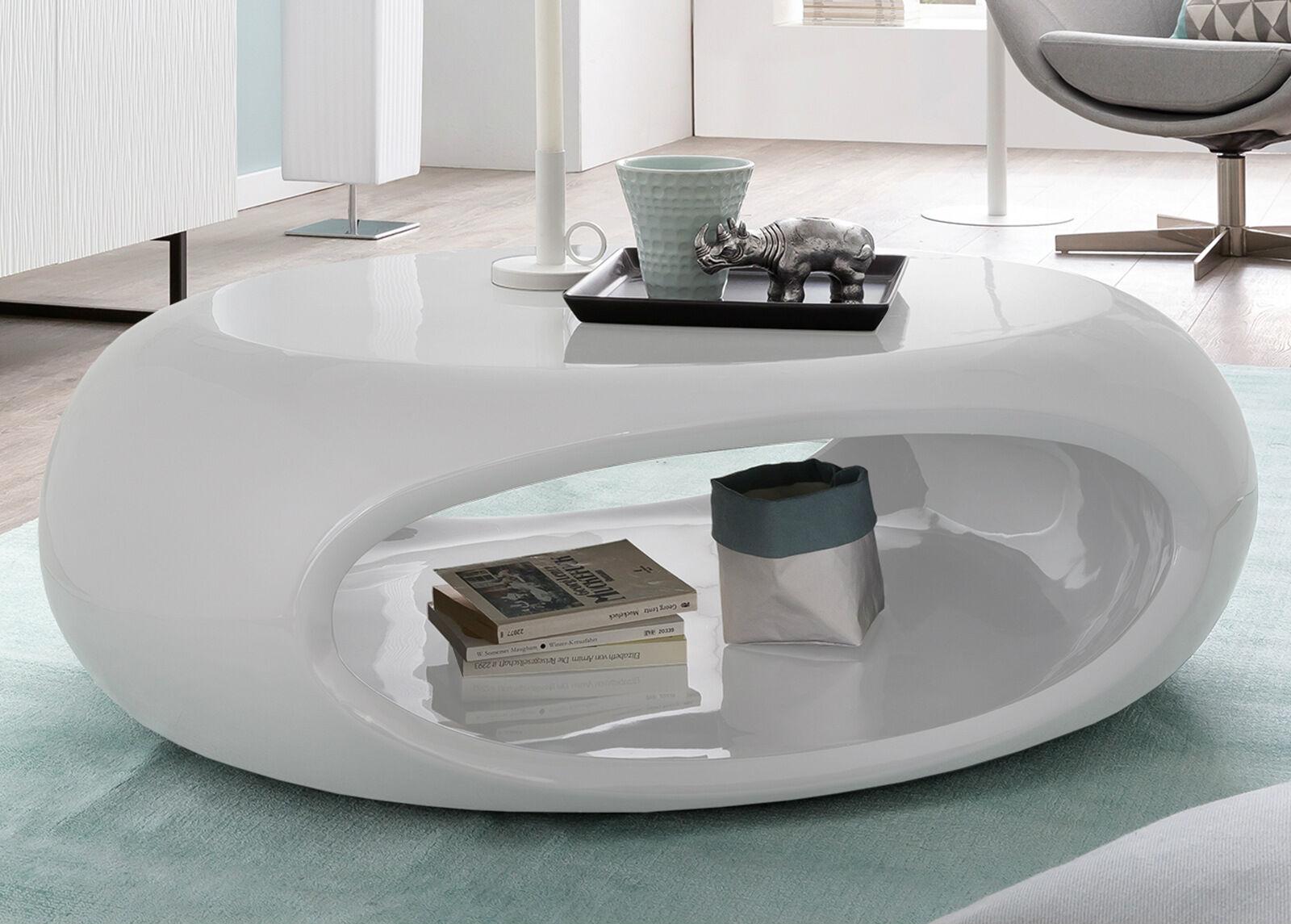 Salesfever Sohvapöytä 100x70 cm