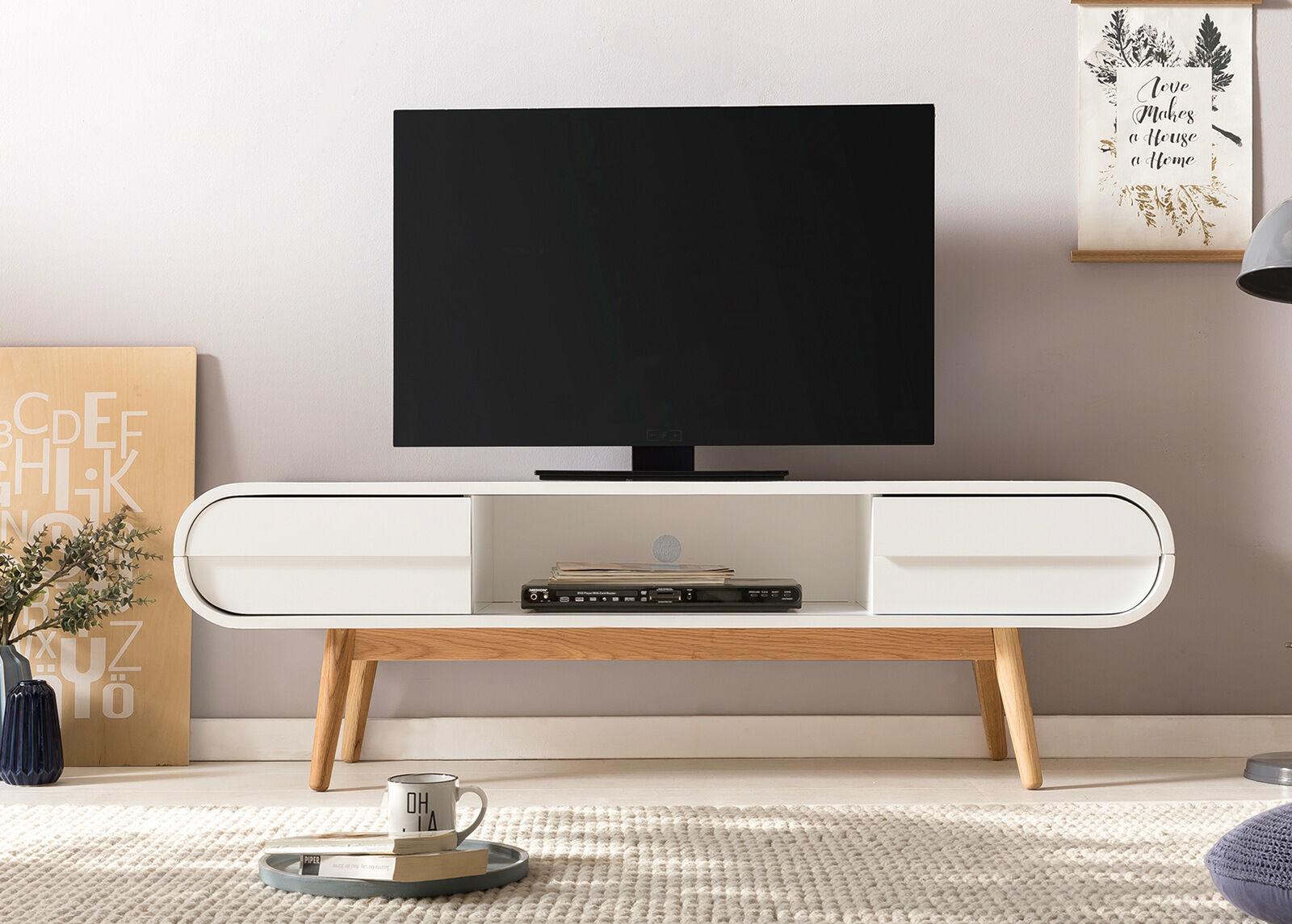 Salesfever TV-taso