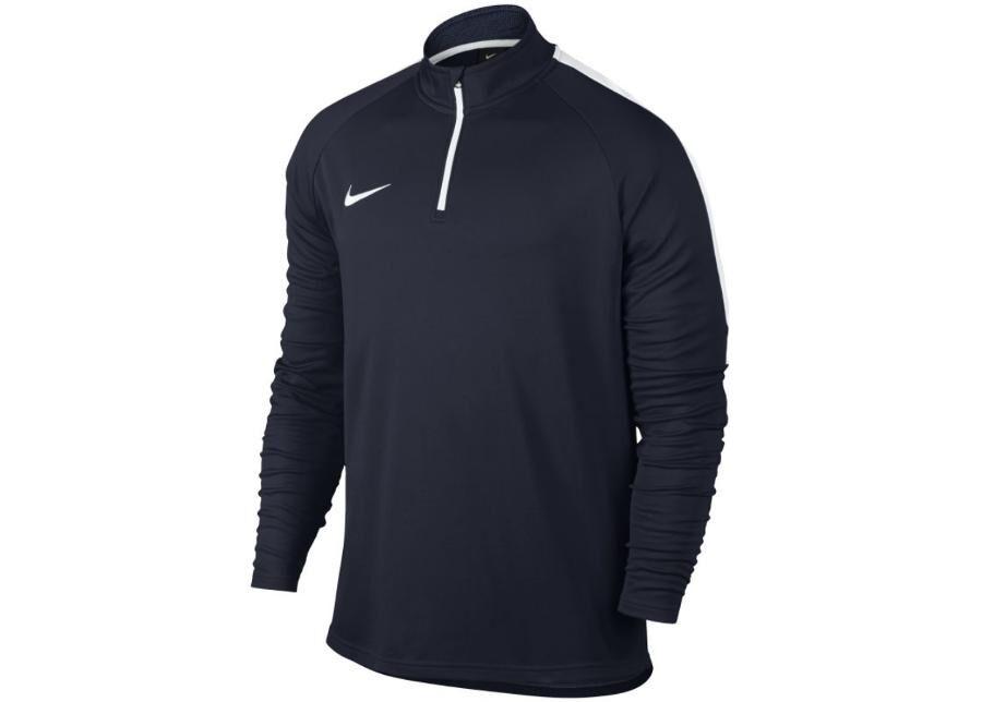 Image of Nike Miesten treenipaita Nike Dry Academy 17 Drill Top M 839344-451