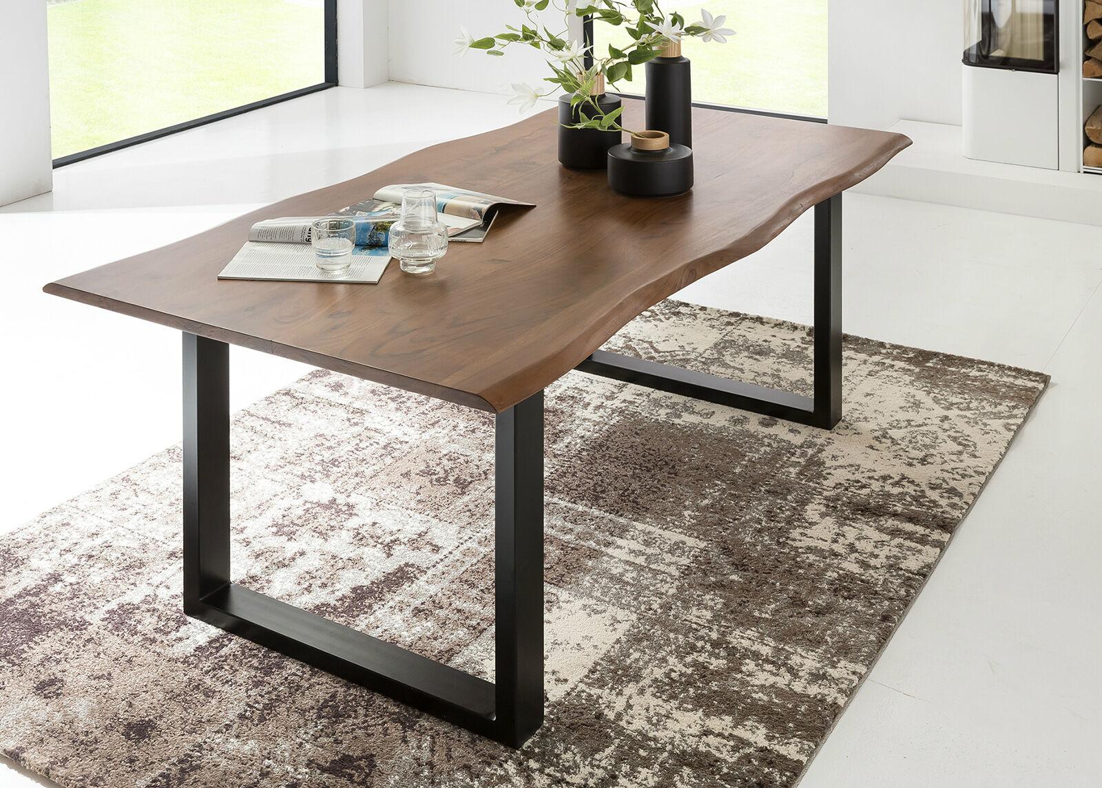 Salesfever Ruokapöytä 180x90 cm