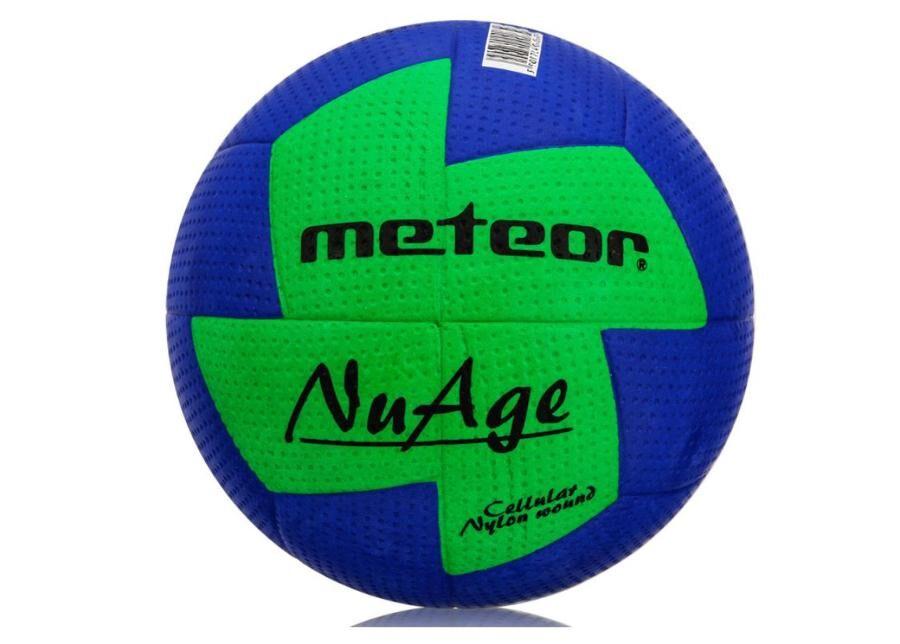 Meteor Käsipallo Meteor NUAGE 04067