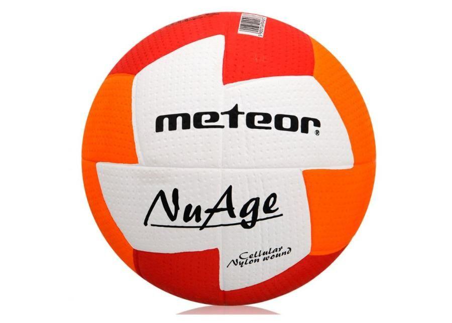 Meteor Käsipallo Meteor NUAGE MINI #0 04071