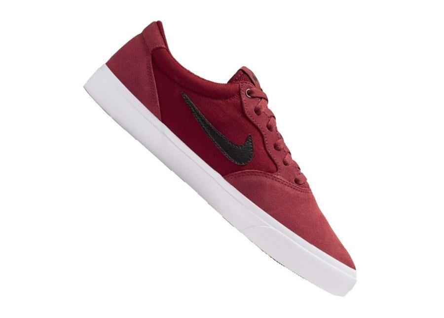Image of Nike Miesten vapaa-ajan kengät Nike SB Chron Solarsoft M CD6278-602