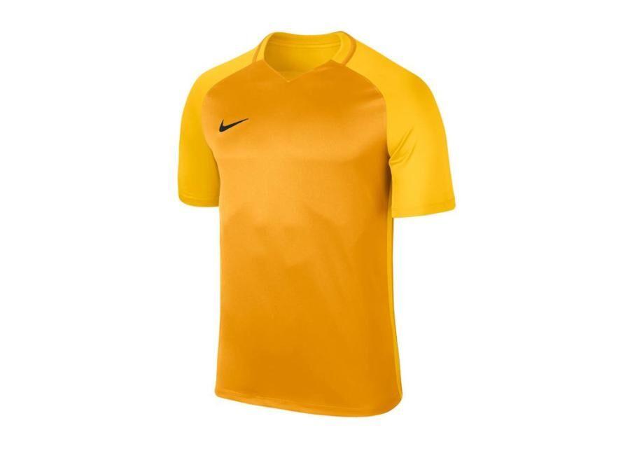 Image of Nike Miesten treenipaita Nike Dry Trophy III Jersey M 881483-739