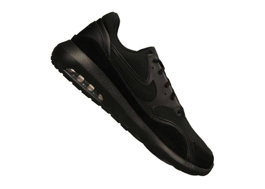 Image of Miesten vapaa-ajan kengät Nike Air Max Nostalgic M 916781-006