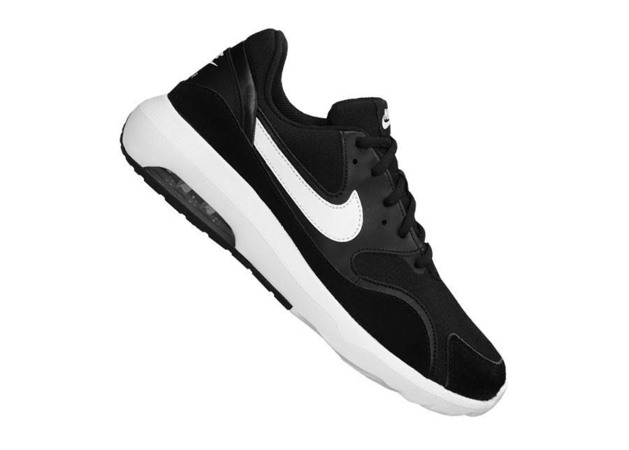 Image of Miesten vapaa-ajan kengät Nike Air Max Nostalgic M 916781-002