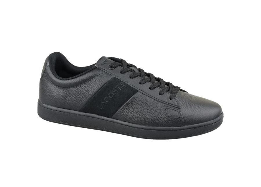 Image of Miesten vapaa-ajan kengät Lacoste Carnaby Evo M 319