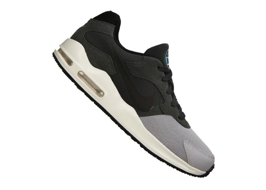 Image of Nike Miesten vapaa-ajan kengät Nike Air Max Guile M 916768-003