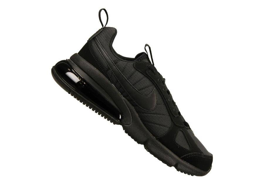 Image of Miesten vapaa-ajan kengät Nike Air Max 270 Futura M AO1569-005