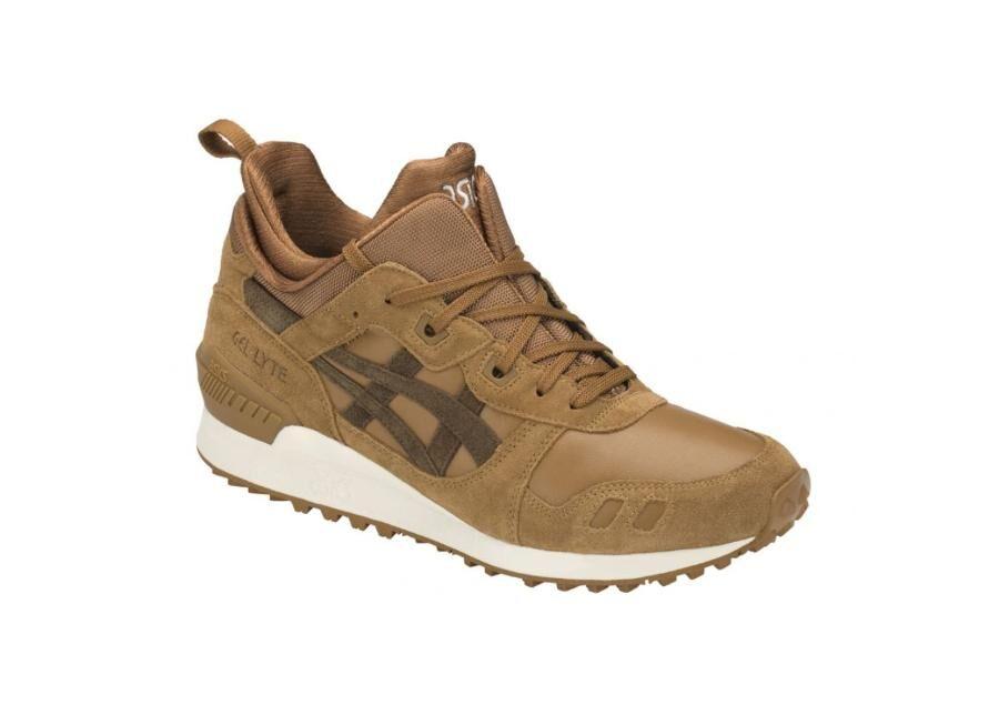 Image of Asics Miesten vapaa-ajan kengät Asics Gel-Lyte MT M 1193A035-200