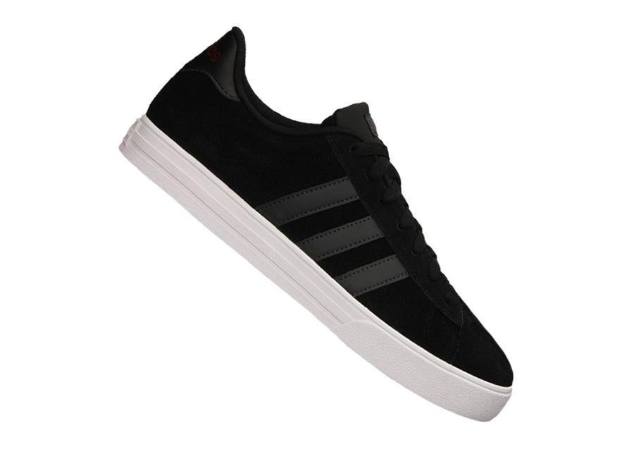 Image of Adidas Miesten vapaa-ajan kengät Adidas Daily 2.0 M DB0155