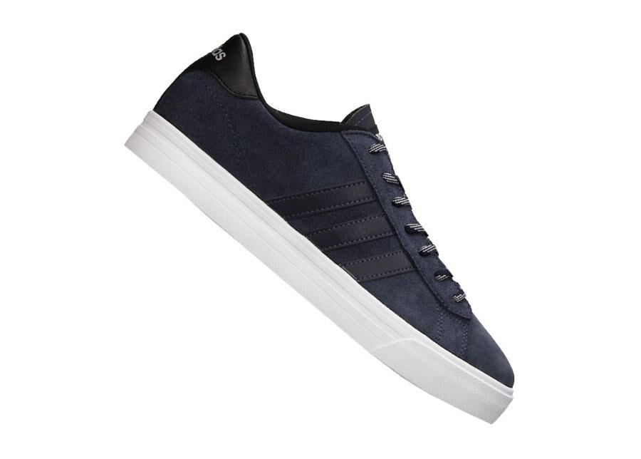 Image of Adidas Miesten vapaa-ajan kengät Adidas Cloudfoam Super Daily M B74304
