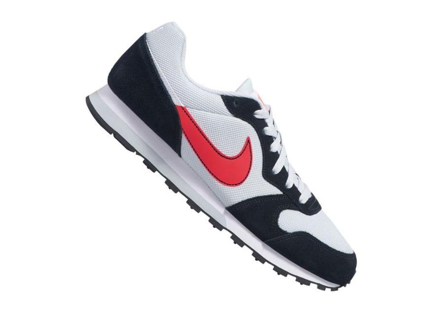 Image of Nike Miesten vapaa-ajan kengät Nike MD Runner 2 ES1 M CI2232-001