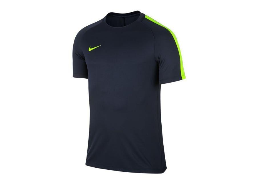 Image of Nike Miesten treenipaita Nike Dry Squad 17 M 831567-451