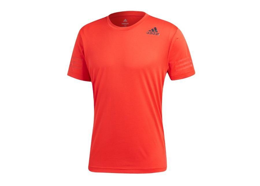 Image of Adidas Miesten treenipaita Adidas Freelift CC Tee T-shirt M CW3929
