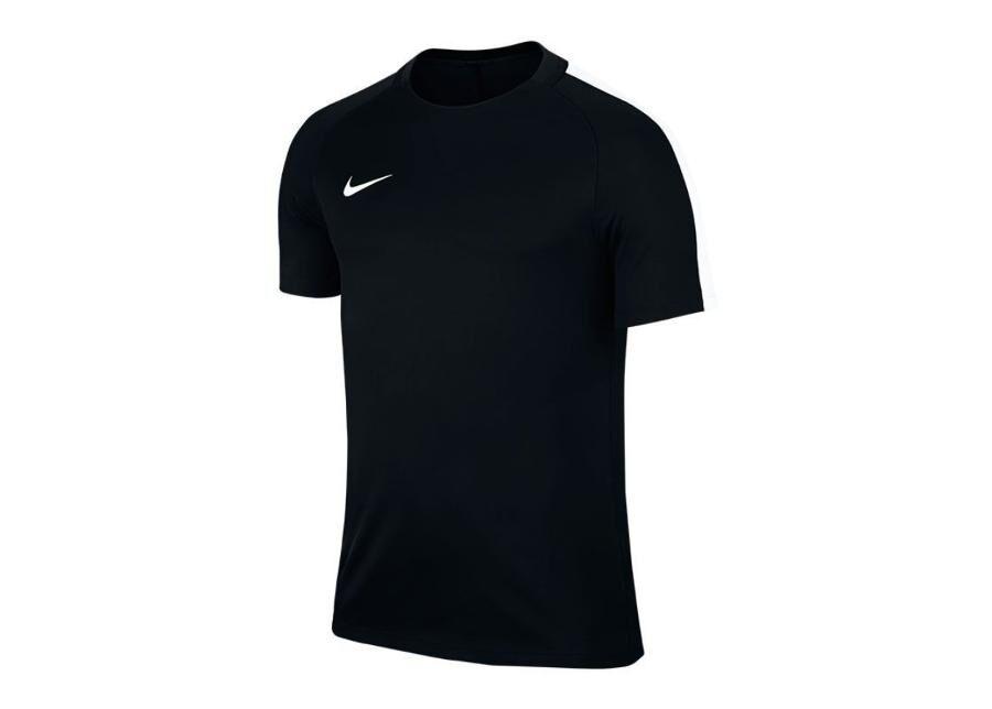 Image of Nike Miesten treenipaita Nike Dry Squad 17 M 831567-010