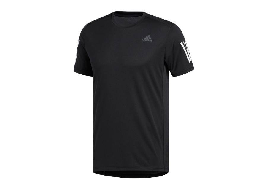 Image of Adidas Miesten treenipaita Adidas OWN Run Tee T-shirt M DX1312