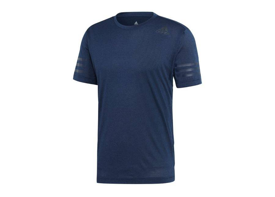 Image of Adidas Miesten treenipaita Adidas Freelift CC Tee T-shirt M CE0861