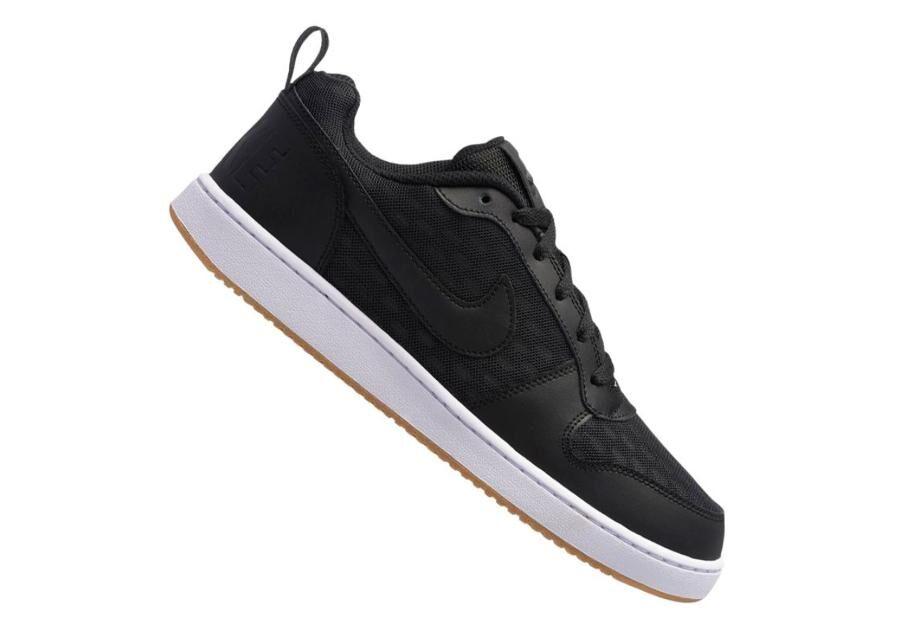Image of Miesten vapaa-ajan kengät Nike Court Borough Low SE M 916760-003