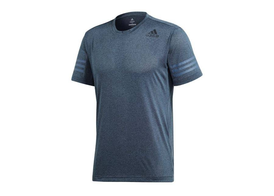 Image of Adidas Miesten treenipaita Adidas Freelift CC Tee T-shirt M CD9786