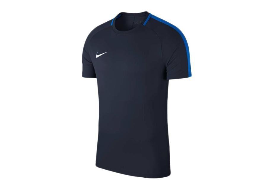 Image of Nike Miesten jalkapallopaita Nike Dry Academy 18 Top M 893693-451