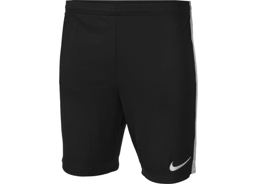 Image of Nike Miesten jalkapalloshortsit Nike Dry Academy 17 M 832508-010