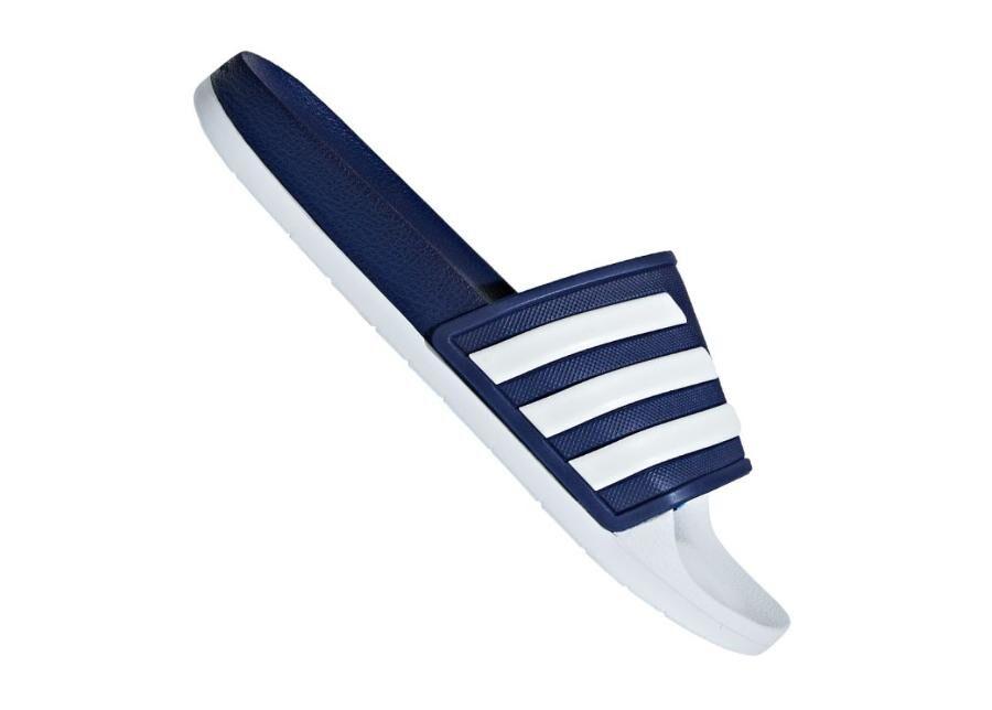 Image of Adidas Miesten sandaalit Adidas Adilette TND M F35436