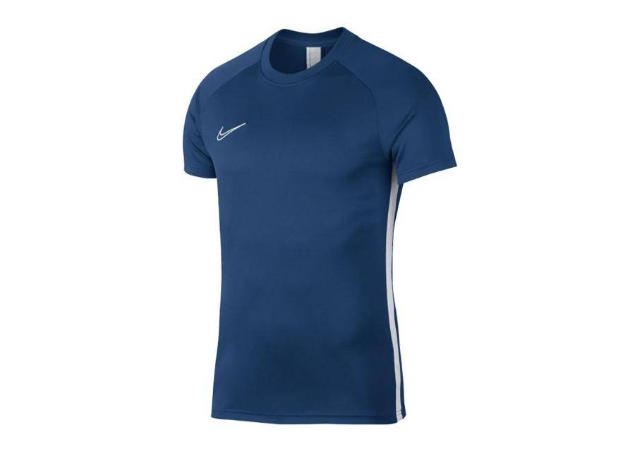 Image of Nike Miesten jalkapallopaita Nike Dry Academy Top M AJ9996-408