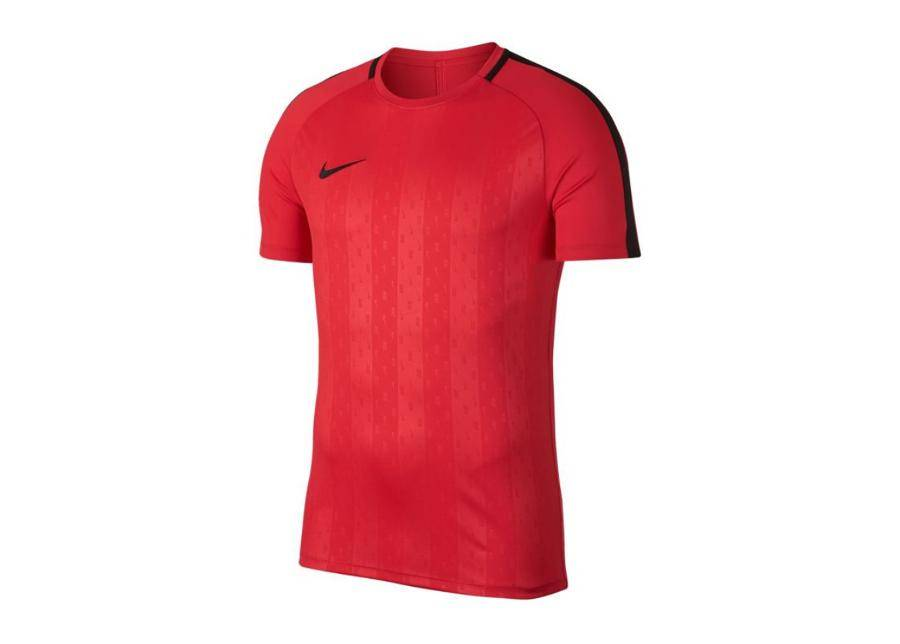 Image of Nike Miesten jalkapallopaita Nike Dry Academy Top SS GX M 924694-696