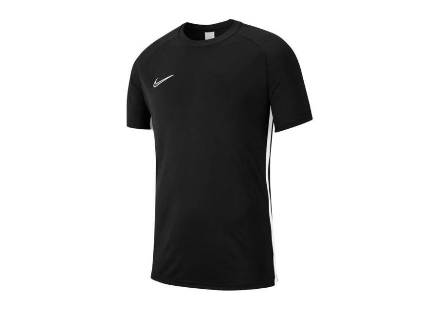 Image of Nike Lasten jalkapallopaita Nike Academy 19 Jr AJ9261-010