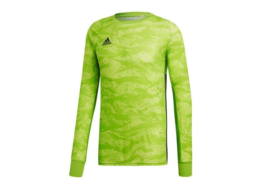 Image of Adidas Lasten maalivahdin paita Adidas AdiPro 19 GK Jr DP3137