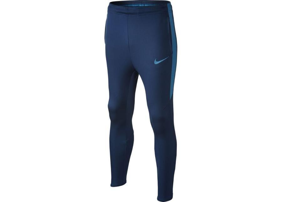 Image of Nike Lasten verryttelyhousut Nike Dry Squad Junior 836095-430