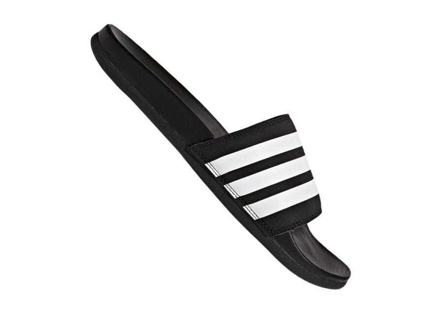 Image of Adidas Miesten sandaalit Adidas Adilette Comfort M AP9971