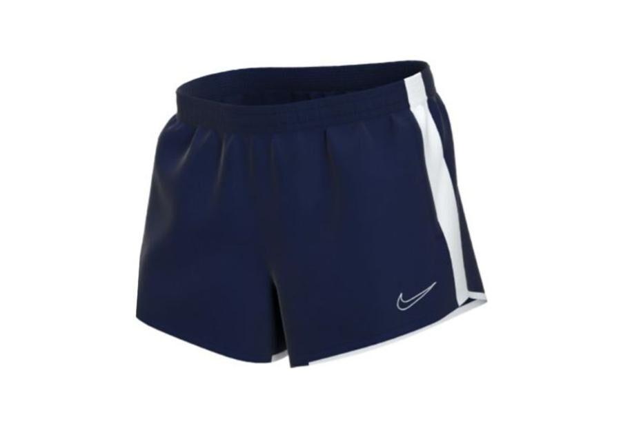 Image of Nike Naisten treenishortsit Nike Womens Dry Academy 19 W AO1477-451