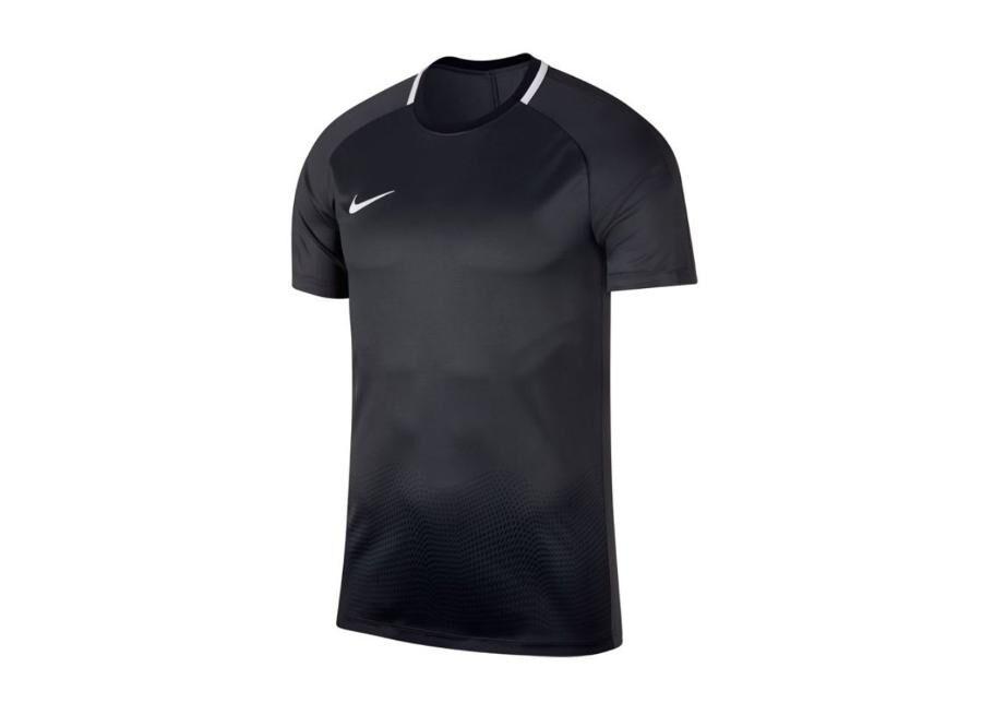 Image of Nike Miesten jalkapallopaita Nike Dry Academy Top GX M AJ4220-060