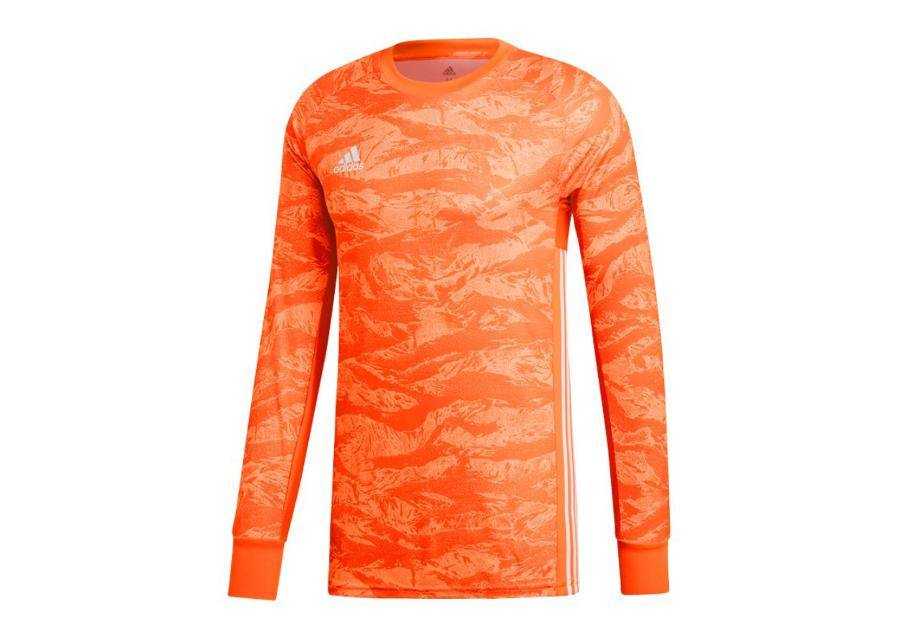 Image of Adidas Lasten maalivahdin paita Adidas AdiPro 19 GK Jr DP3136