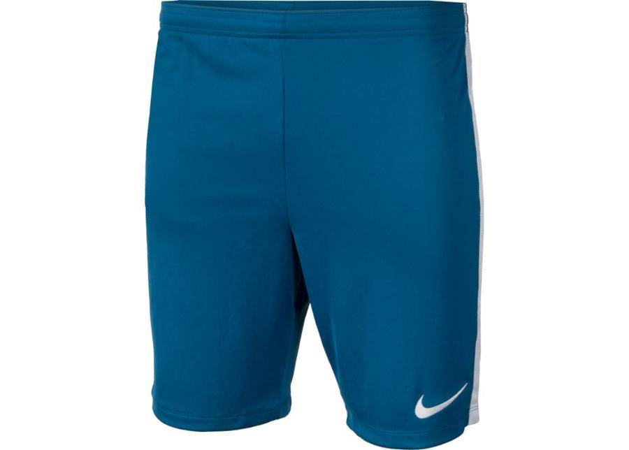 Image of Nike Miesten jalkapalloshortsit Nike Dry Academy 17 M 832508-457