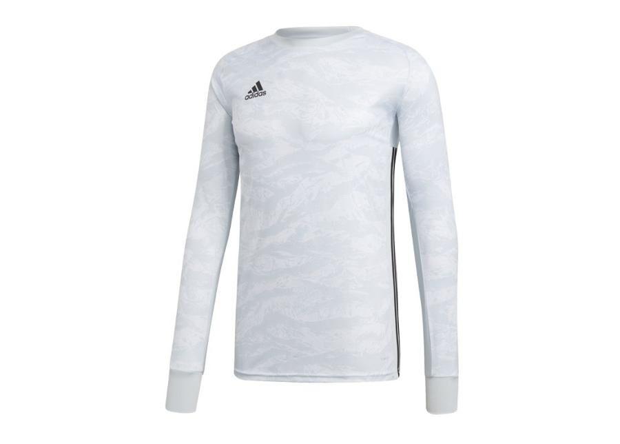 Image of Adidas Lasten maalivahdin paita Adidas AdiPro 19 GK Jr DP3141