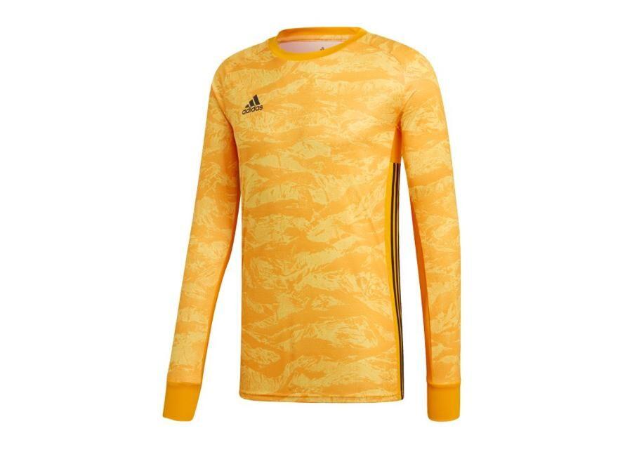 Image of Adidas Lasten maalivahdin paita Junior Adidas AdiPro 19 GK Jr DP3140