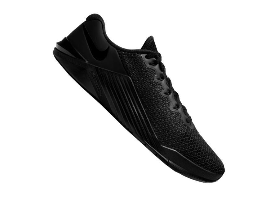 Nike Miesten treenikengät Nike Metcon 5 M AQ1189-011