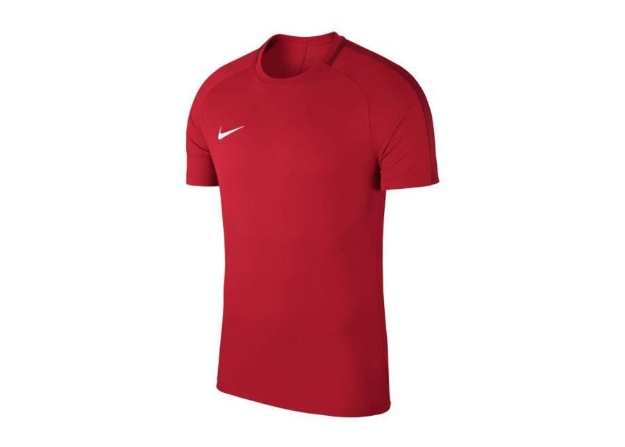 Image of Nike Miesten jalkapallopaita Nike Dry Academy 18 Top M 893693-657