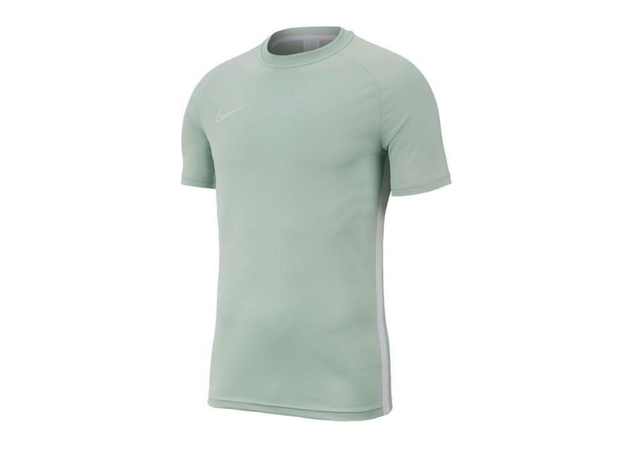 Image of Nike Miesten jalkapallopaita Nike Dry Academy Top M AJ9996-321