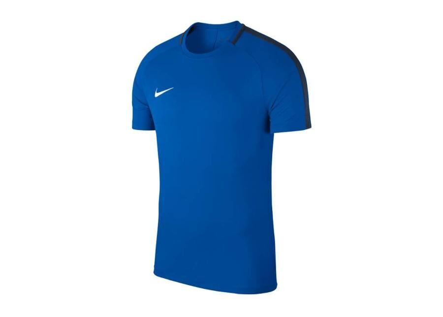 Image of Nike Miesten jalkapallopaita Nike Dry Academy 18 Top M 893693-463