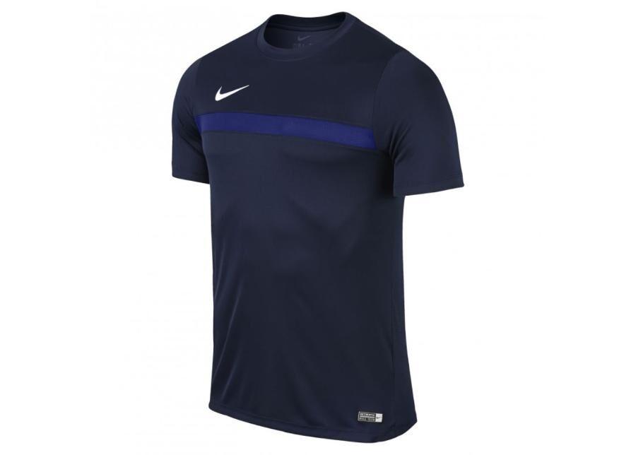 Image of Nike Miesten jalkapallopaita Nike Academy 16 M 725932-451