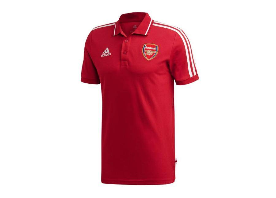Adidas Miesten jalkapallopaita Adidas Arsenal M EH5618