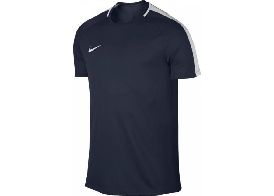 Image of Nike Lasten jalkapallopaita Nike Dry Academy 17 832969-451