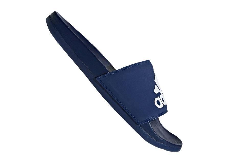 Image of Adidas Miesten sandaalit Adidas Adilette Comfort Plus M B44870