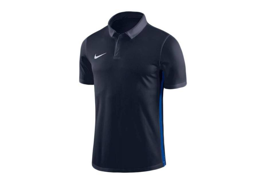 Image of Nike Miesten jalkapallopaita Nike Dry Academy 18 Polo M 899984-451