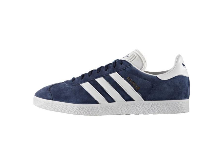 Image of Miesten vapaa-ajan kengät adidas ORIGINALS Gazelle M BB5478